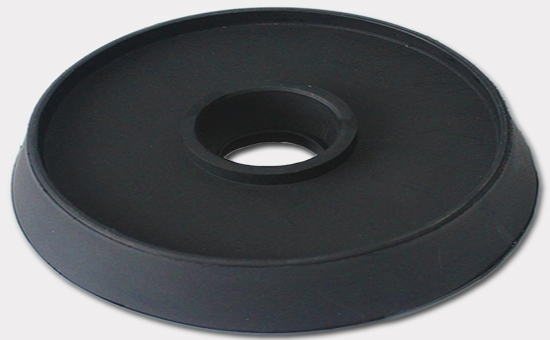 Tips for adjusting the formula of nitrile rubber products containing reclaimed rubber