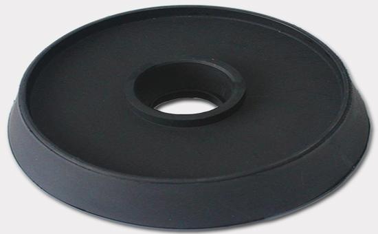 调整含再生胶的丁腈橡胶制品配方的技巧
