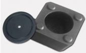 影响天然橡胶硫化胶撕裂强度的因素