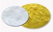 再生胶制品常用硫化剂汇总