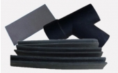 丁腈胶料与顺丁橡胶并用的意义与技巧