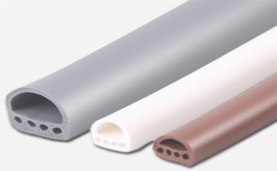 How to improve the weather resistance of light-colored EPDM products
