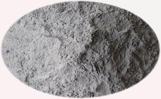 使用铝粉提高天然胶导热性的技巧