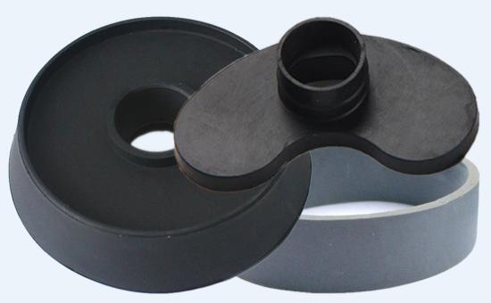 高温丁腈耐油胶料配方设计