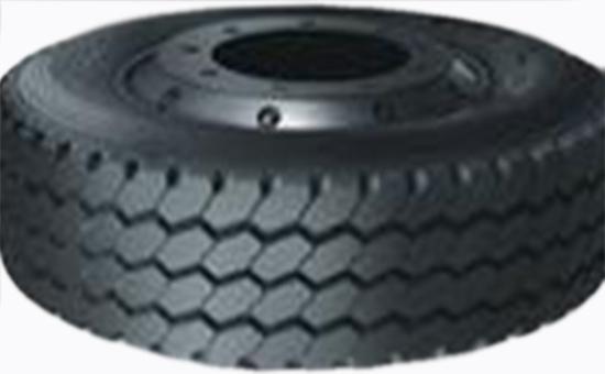 如何调整含轮胎再生胶的轻型轮胎胎面胶配方