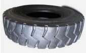 轮胎翻新使用橡胶粉的注意要点