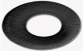 水胎内层胶使用丁基再生胶的技巧