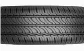 橡胶轮胎添加白炭黑的作用与技巧