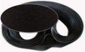 轮胎胶粉在汽车垫带中的应用