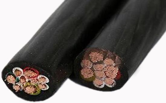 使用天然橡胶生产电绝缘制品的技巧1