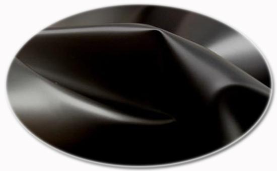 橡胶粉与TPU共混制备功能性防水材料