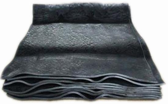 天然橡胶混炼特性与参数设置