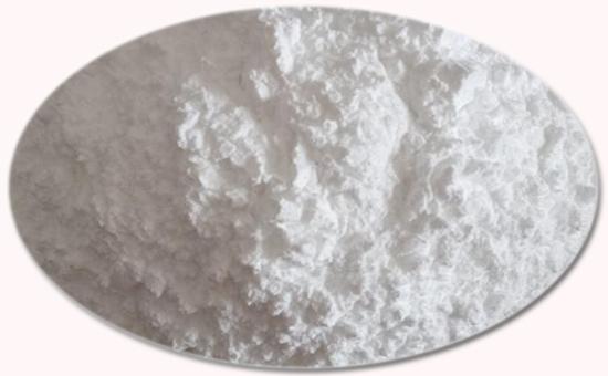 橡胶用白炭黑的性能特点与应用技巧