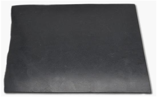 耐油胶板选择丁腈胶料的注意要点与参考配方