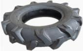 农业轮胎如何选择合适的轮胎再生胶降低成本