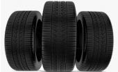 橡胶粉在轮胎生产中的应用