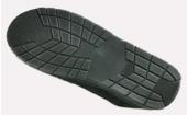 发泡剂H在乳胶再生胶发泡鞋底中添加技巧