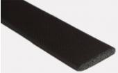 丁基再生胶在EPDM遇油膨胀橡胶中的应用