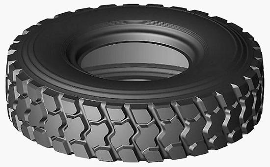 轮胎带束层使用轮胎再生胶降低成本的技巧