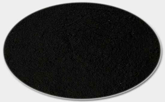 轮胎胶粉进行活化改性的意义与方法