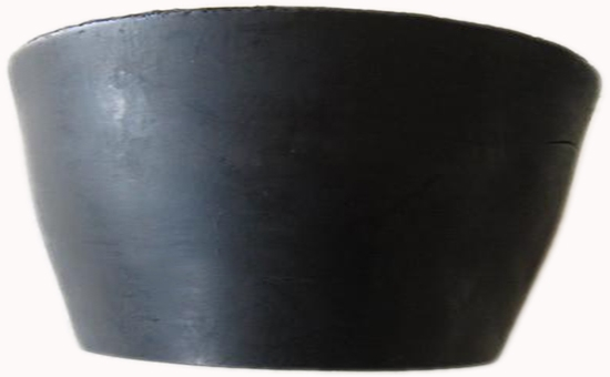 天然橡胶硫化特性2