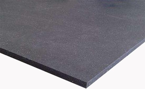 废旧橡胶粉常用的五个领域(二)