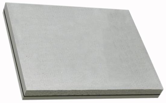 丁基再生胶隔音板材的应用领域与工艺性能