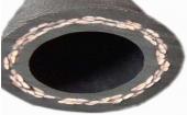 丁腈再生胶与几种橡塑材料并用的特点2