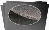 低成本发泡板材如何选择轮胎再生胶
