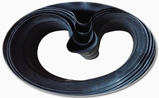 改善含再生胶的低成本轮胎垫带胶综合性能的方法