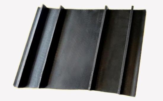乳胶再生胶与天然胶并用基本配合要点