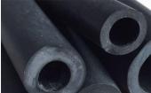 硫化体系对EPDM/丁基再生胶软管物性的影响