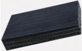 几个天然胶与其他橡胶并用生产制品参考配方