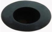 丁腈橡胶混炼常见问题和解决方法