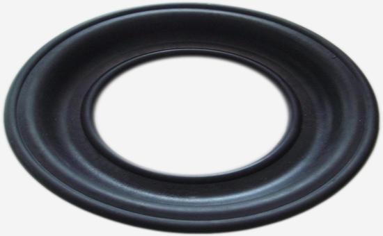硫磺在橡胶制品生产中的应用技巧2