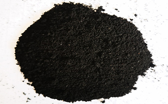 橡胶粉在四类胶带中的应用2