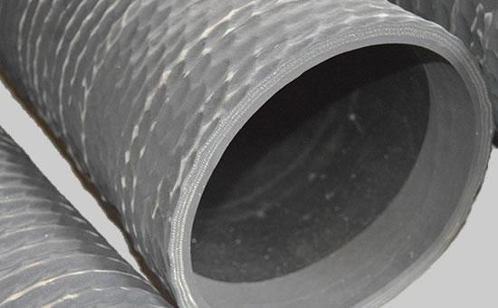 纤维骨架提高天然胶/再生胶机械强度技巧2