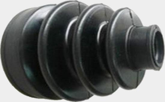 丁腈橡胶制品成型常见问题和解决方法