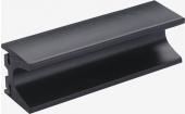 硫磺在橡胶制品生产中的应用技巧1