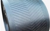 橡胶粉在四类胶带中的应用1