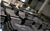 天然胶输送带掺用轮胎再生胶参考配方