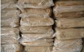 天然橡胶/乳胶再生胶硫磺硫化体系的配合要点