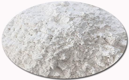 活性碳酸钙在再生胶中的应用