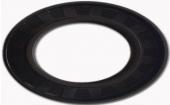 丁腈橡胶制品硫化常见问题和解决方法1