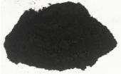 高细度硫化胶粉在三类材料中的应用