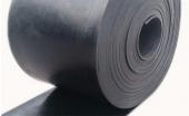 天然橡胶生产抗冲击输送带如何降低成本