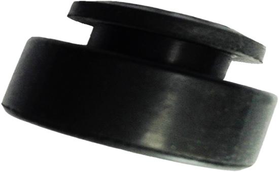 改善丁腈橡胶制品特殊性能的方法1