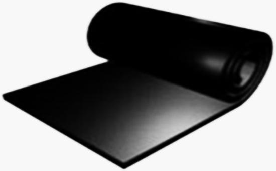 改善丁腈橡胶制品特殊性能的方法2