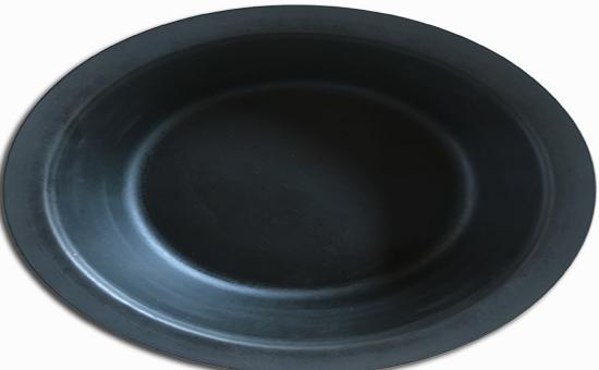 适用于醇型制动液的橡胶皮碗使用乳胶再生胶的技巧
