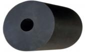 硬度40度通用胶料掺用轮胎再生胶的三个参考配方